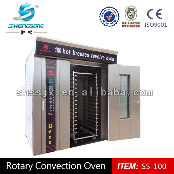 new type rotary oven ce iso9001 bureau veritas products china new type rotary oven ce iso9001. Black Bedroom Furniture Sets. Home Design Ideas
