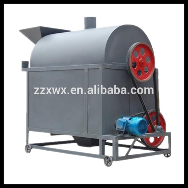 Electric Black Pepper Dryer Machine /black Rice Drying
