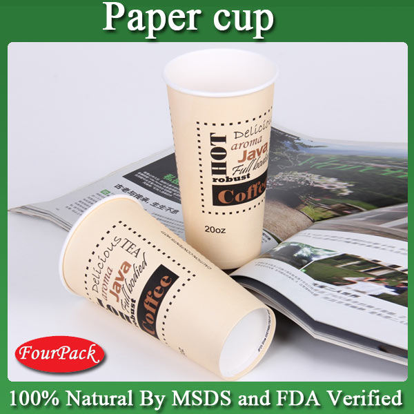 custom paper cups no minimum Personalized paper cups | custom printed paper cups  no extra charge for 2-sided or  made & printed in the usa minimum order - 25 personalized cups.