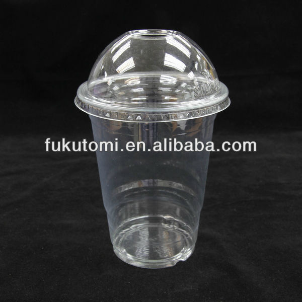 wholesale clear disposable plastic cups with lids products ...
