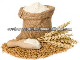 Wheat Flour For Sale In Bulk Quantity products,India Wheat