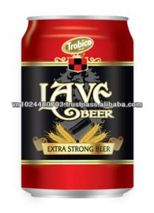 Lave Beer