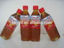 500ml Ice Black Tea