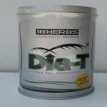 18 Herbs Dia - T (Tea for Diabetics)
