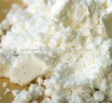 Skimmed milk powder, Skim Milk Powder