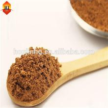 raw material new china products for sale cocoa powder