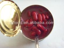 400g 425ml Canned red kidney beans