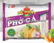 De Nhat Chicken Pho