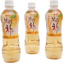 Dongsuh Essay Barley Tea Drink 500ml