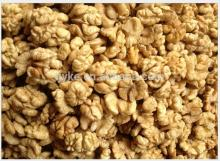 walnut kernel / walnut in shell/ walnut without shell / washed walnut / walnut iunshelled/raisin/ ap