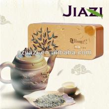 Puer benefit slimming tea