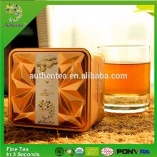 Instant Honey Ginger Tea Drink Gift