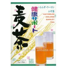 10 kinds of blend japanese tea for health support(10*36bags)