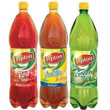 Lipton Ice Tea, www.golden-trade.pl