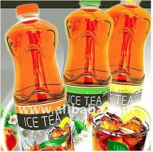 Ice tea Derby