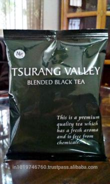 Tsurang Valley Blended Black Tea