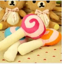 interactive pet toys lollipop toys dog toy