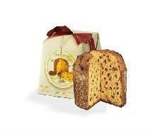 Panettone 100g in cadboard box