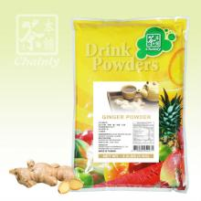 Ginger Flavor Powder for Bubble Tea Drink