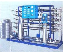 Reverse osmosis systems and services