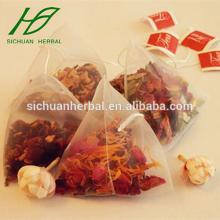 OEM 100% Natural Fruit & Herbal Tea,Function tea for male and female