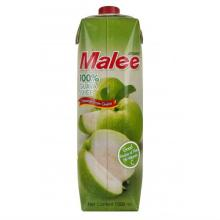 Fruit Juice Malee Guava Juice