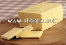 unsalted butter 25kg