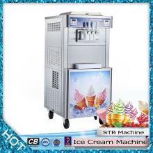 wholesale commercial soft serve ice cream machine