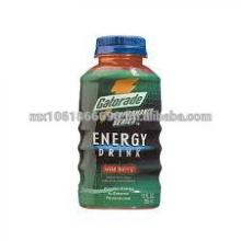 gatorade energy drinks