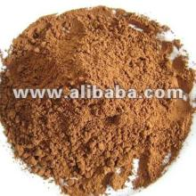 Alkalized Cocoa Powder premium Grade