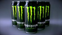 Monster energy drink(skype:global.source2)