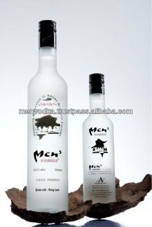 Vietnam Special Vodka 39.5% vol