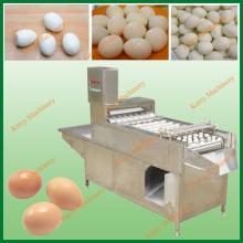 high tech boiled quail egg peeler machine