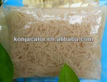 konjac slimming food,konjac noodles