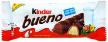 kinder chocolate, chocolate, chocolate bar, ferrero rocher chocolate, chocolate biscuit, kinder buen