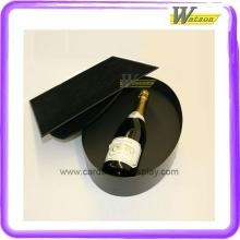 Luxury Champagne Bottle Gift Boxes for Bollinger