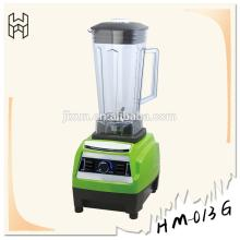 high quality commercial /home use juice machine