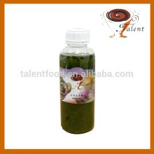 Kiwi Fruit Puree concentrate for yogurt