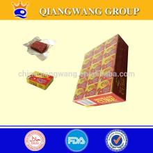 4g/pc tomato paste seasoning bouillon cube