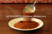 offering spary dried blend coffee powder