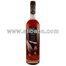 EAGLE RARE SINGLE BARREL BOURBON 750ml