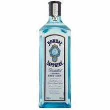 gin bombay sapphire 1l products latvia gin bombay sapphire 1l supplier. Black Bedroom Furniture Sets. Home Design Ideas