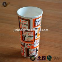 wholesale soft drink cup