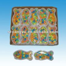 Goldfish Packing Tablet Candy
