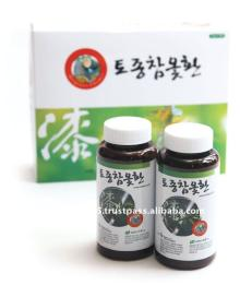 health drink _ Non-Poisoning Sulfur Fed Duck Lacquer Sap