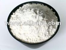 Wheat Flour ( For Bread Making)