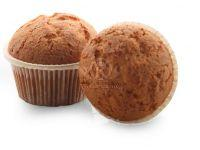MUFFIN WITH YOUR LABEL