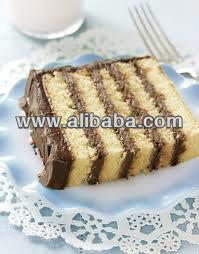 We Buy & Sell Cake (Bakery Product)