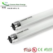 CE RoHS approved T8 16w t8 red tube sex led vietnam tube cinnamon