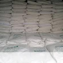 Calcium Caseinate Food Grade